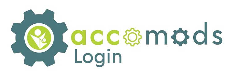 Accomods Login: Specially Designed Instruction Made Simple