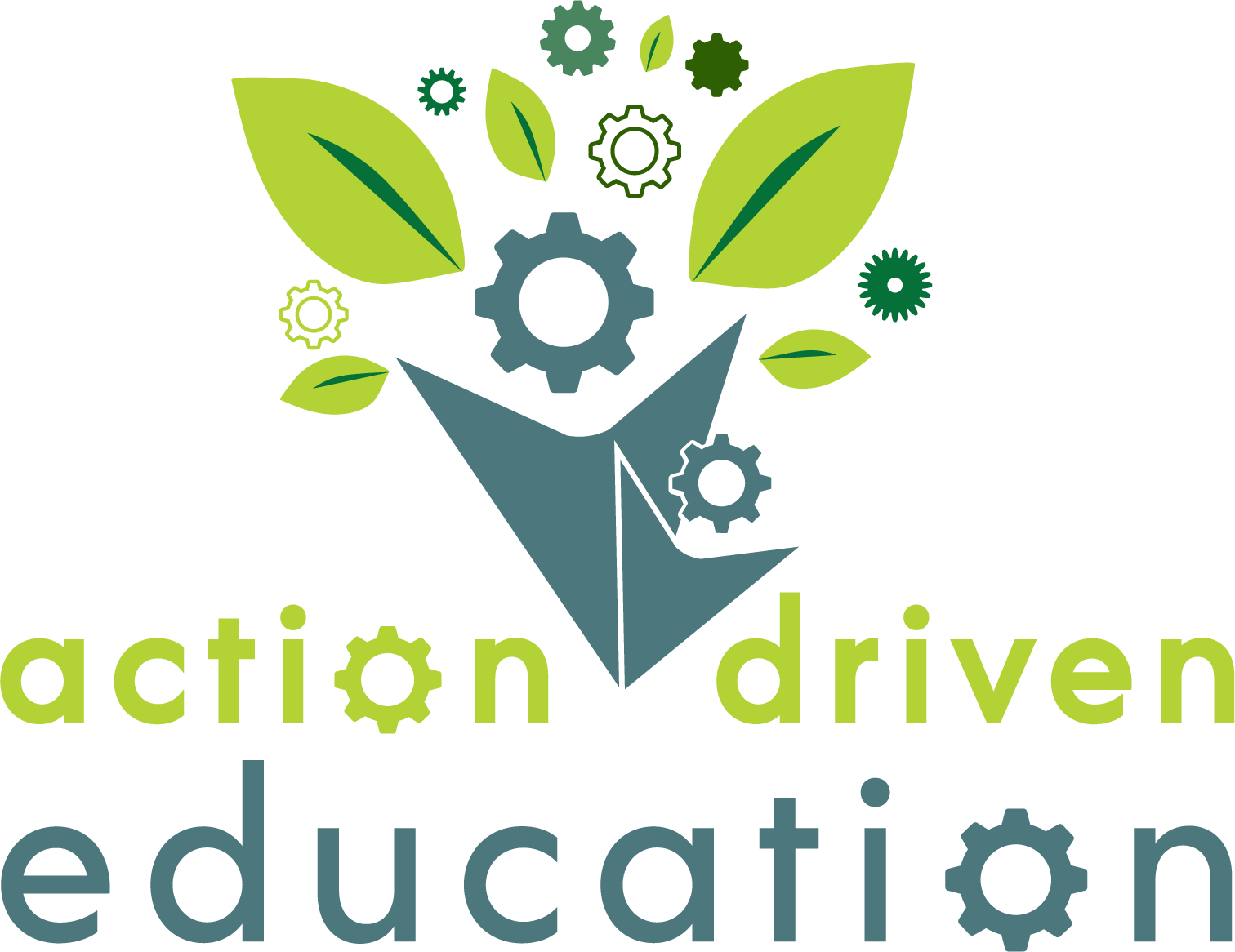Action Driven Education